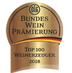 winzergenossenschaft rammersweier beste weine aus deutschland wein aus rammersweier. Black Bedroom Furniture Sets. Home Design Ideas